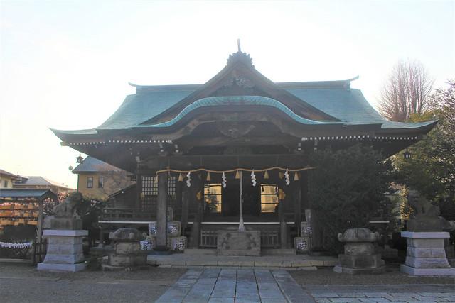 wakeikazuchi-gosyuin033