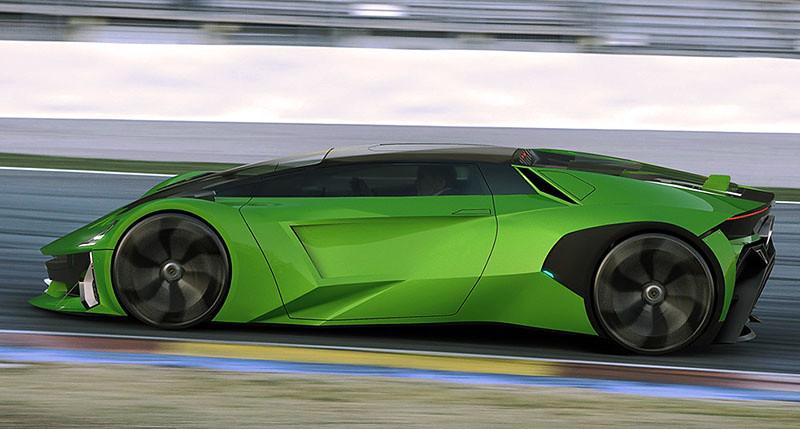 Lamborghini-VEGA (7)
