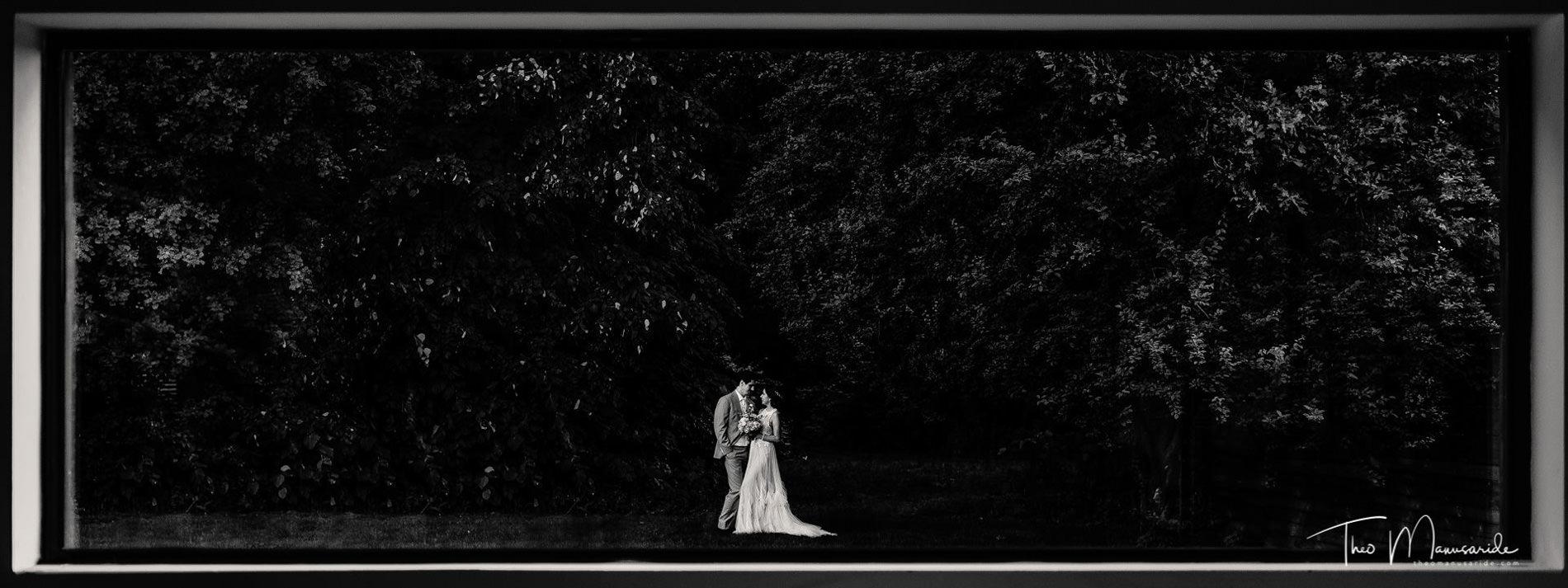 best-of-fotograf-nunta-2018-15