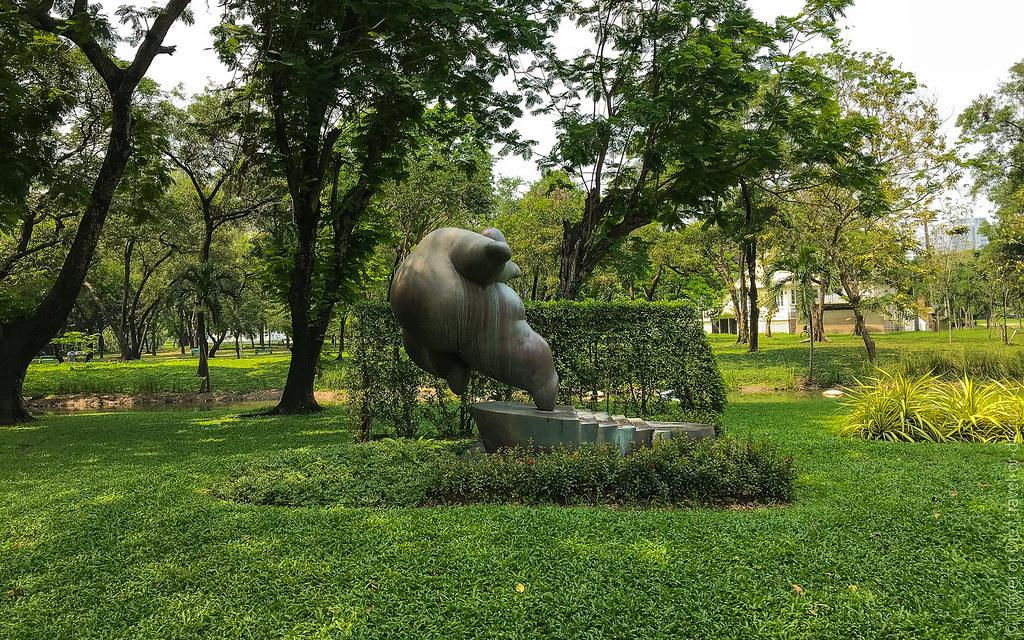 люмпини-парк-lumpini-park-bangkok-9078