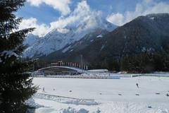 Další závod Visma Ski Classics v Toblachu byl zrušen