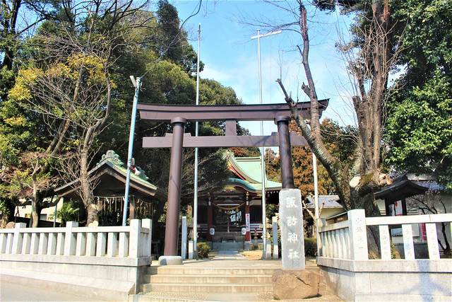 kashiwasuwa-gosyuin017