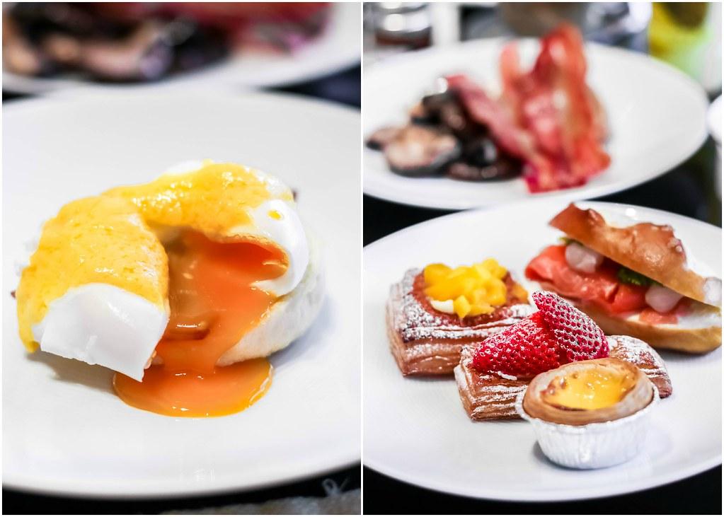 shenzhen-four-seasons-breakfast-alexisjetsets