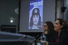 dl., 19/11/2018 - 10:54 - Rdp Feminisme 09
