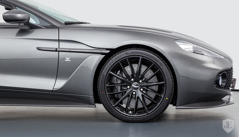 Aston_Martin_Vanquish_Zagato_Speedster-6