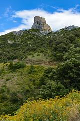 2014-08 Aude 2591.jpg - Photo of Padern