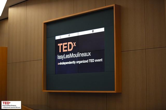 TEDxIssy_CI4A1095