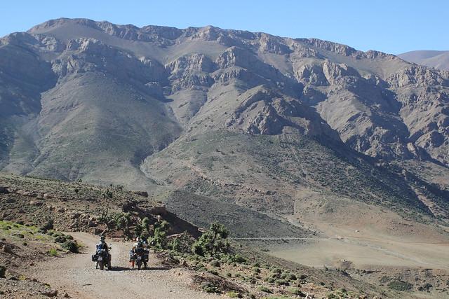 2014 05 25 - 06 19 marokko 05