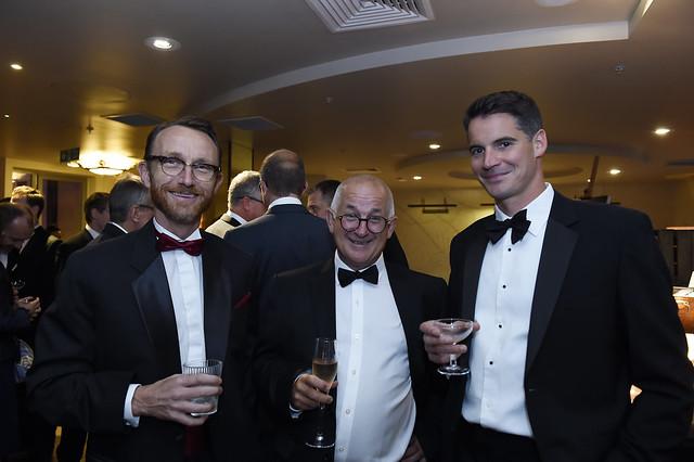 Petroleum Economist Awards 2016