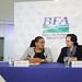 CANCILLERÍA Y BFA INAUGURAN VENTANILLA EXPRÉS PARA AMPLIAR SERVICIOS A POBLACIÓN USUARIA