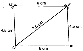 NCERT Solutions for Class 8 Maths Chapter 4 Practical Geometry 5