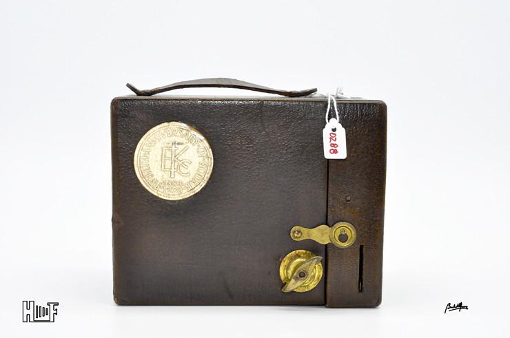 _DSC8684 Kodak 50th Anniversary (1880-1930)
