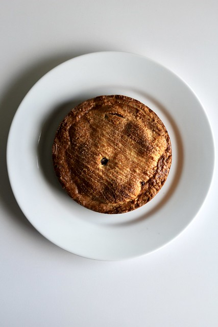 gâteau basque fantasie