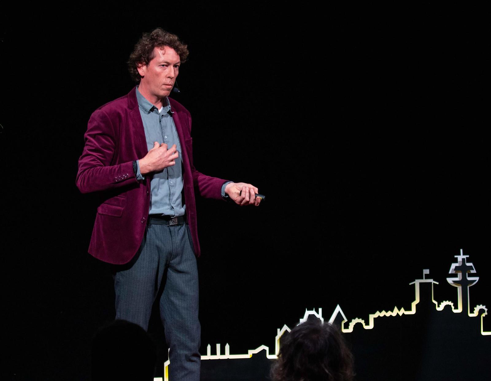 TEDxLannion-2018-32