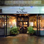 Olive Tree Brasserie Preston