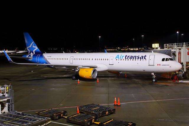 AirTransat_C-GTXF