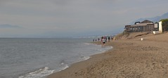 Playa De La Vibora 1_Panorama.Nikon D3100. DSC_0583-0588.