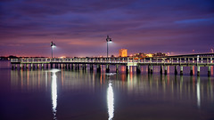 Fishing Pier 4.0