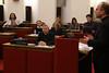 Spotkanie Krajowej Rady ds. Duszpasterstwa Kobiet