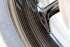 BMW S 1000 RR 2019 - 41