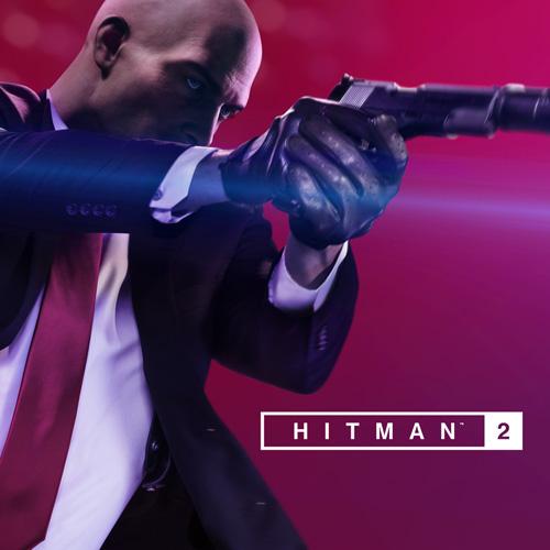 43982236760 3aee32048e - Diese Woche neu im PlayStation Store: Battlefield V, Fallout 76, Spyro Reignited Trilogy und mehr