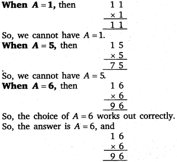 NCERT Solutions for Class 8 Maths Chapter 16 Playing with Numbers 4