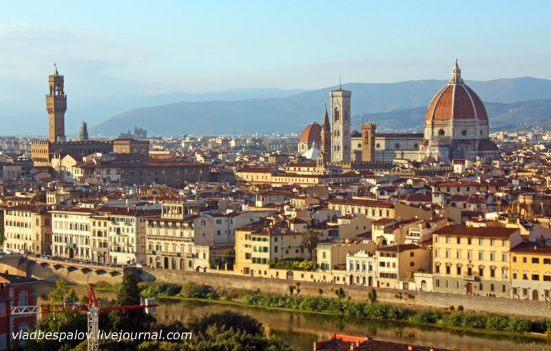 2018-10-08 Флоренція_(81)