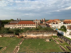 Chidambaras Vilas
