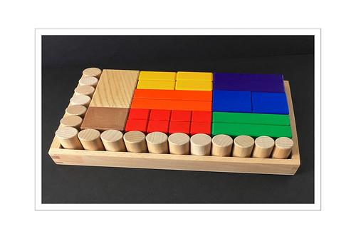 035_Holz- und Foto-