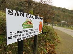Ruta Circular San Facundo (1)