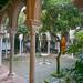 CASA DE LOS PINELO  - Real Academia Sevillana de Buenas Letras y de la Academia de Bellas Artes de Santa Isabel de Hungría