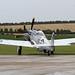 44-72216_North_American_P51D_Mustang_(G-BIXL)_USAAF_Duxford20180922_9