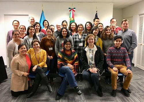 Sexta jornada gratuita de renovaciones DACA en Portland 3