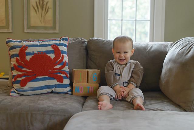 Thomas 16 months Nov 7-6