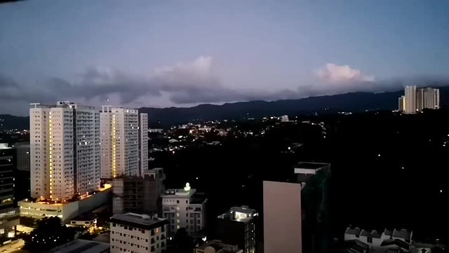 Good morning, Cebu!  VID_39301125_193557_744