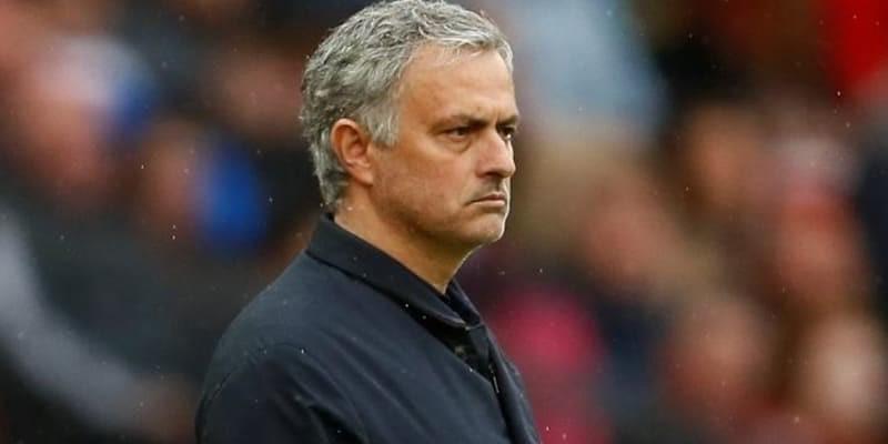 Man Utd tidak tahu potongan apa yang hilang dari jigsaw