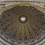 Basilica di San Pietro - https://www.flickr.com/people/83540843@N08/