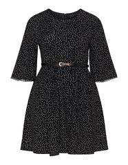 robes-yumi-robe-a-pois-avec-ceinture-noir-blanc_A47460_F2428