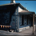 6.2.1987 North Adelaide - South Australia station after fire (p0106628_k)