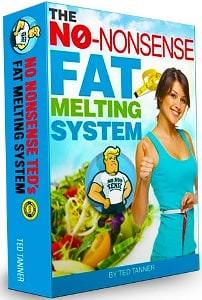 No-Nonsense Fat Melting System Review - Does It Truly Make Sense?