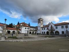 Villamanín (León)