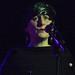 Karine Polwart (2018) 07 - Inge Thomson