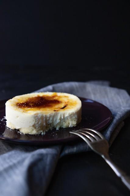 no bake coconut cheesecake