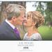 Wedding 4 - Romantic Kiss