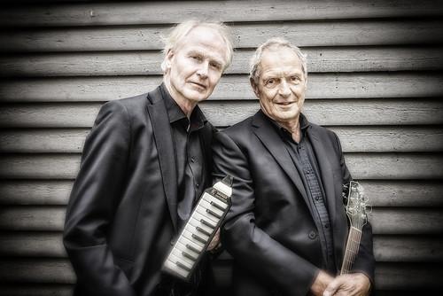 Adolphson & Falk