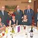 gala dinner 14 - viv, dave, bill, roger, ali (2)