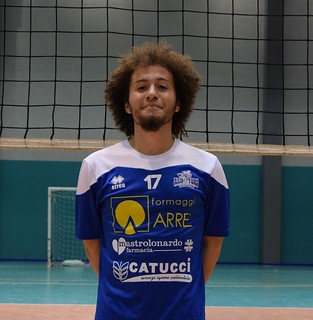Giuseppe Putignano