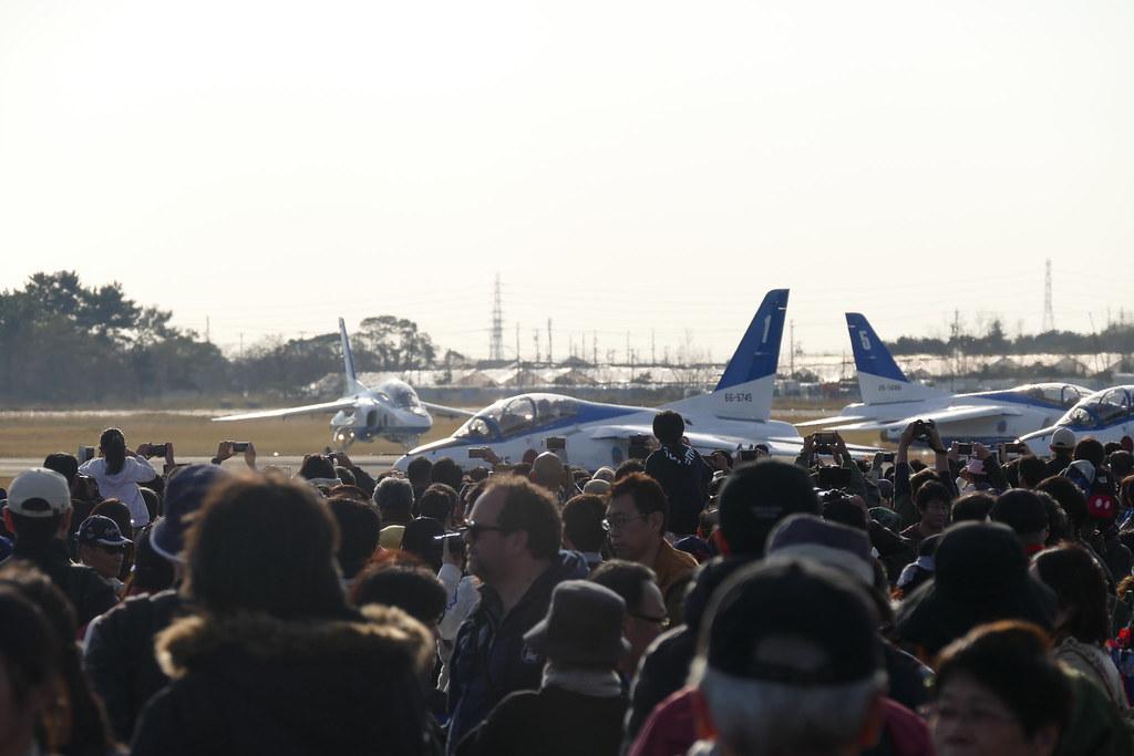2018 Airfesta Hamamatsu