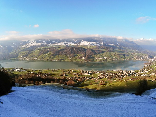 Featured medium photo of Wilen (Sarnen) on TripHappy's travel guide