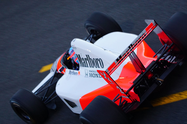 2018 Honda Racing THANKS, Sony ILCA-77M2, 150-600mm F5-6.3 SSM